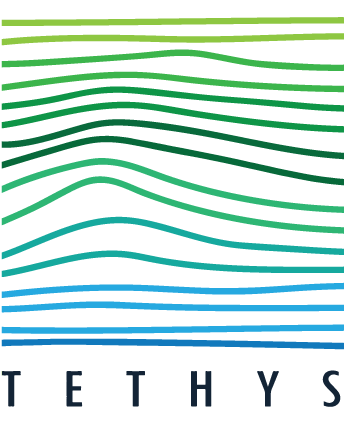 Tethys srl - Indagini ambientali