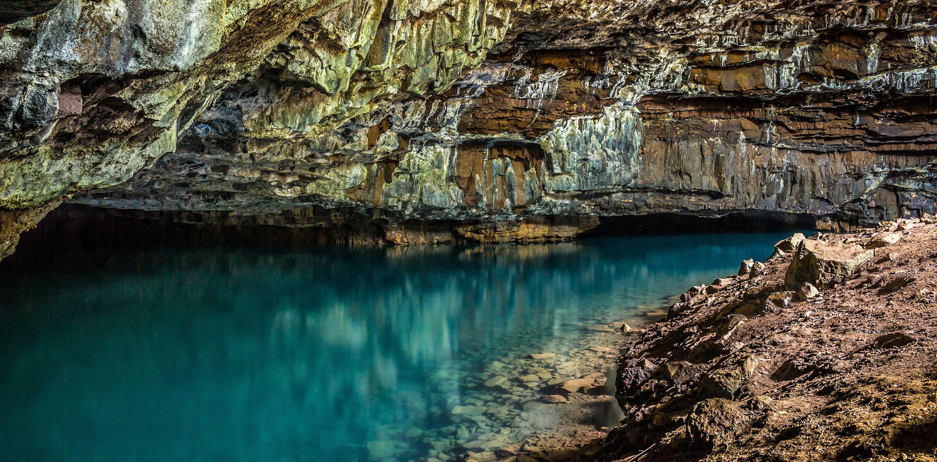 Tethys srl Milano - gestione delle risorse idriche sotterranee