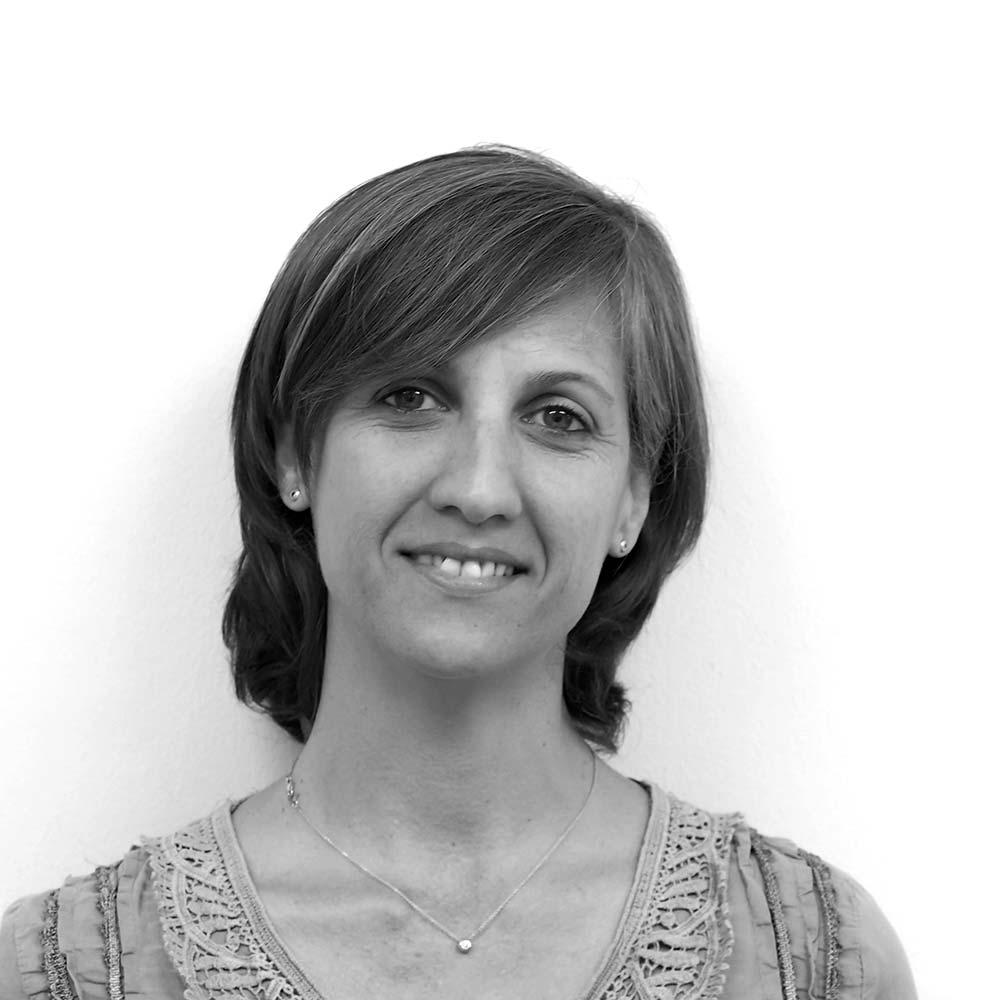 Maria Laura Ruggieri - Tethys S.r.L.